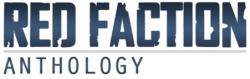 Red Faction - Антология (2001-2011) (RePack от R.G. Механики) PC