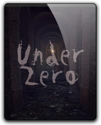 Under Zero (2016) (RePack от qoob) PC
