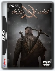 Life is Feudal: Forest Village (2016) (RePack от Other's) PC