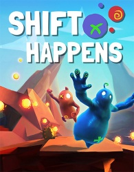 Shift Happens (2017) (RePack от FitGirl) PC