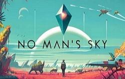 На этой неделе появится наземный транспорт в No Man's Sky