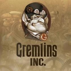 Gremlins, Inc. (2016/Лицензия) PC