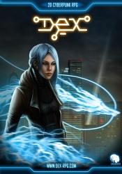 Dex (2015) (RePack от GAMER) PC