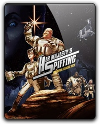 Her Majesty's SPIFFING (2016) (RePack от qoob) PC