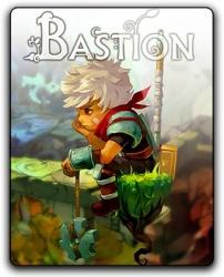 Bastion (2011) (RePack от qoob) PC