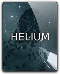 Helium (2017) (RePack от qoob) PC