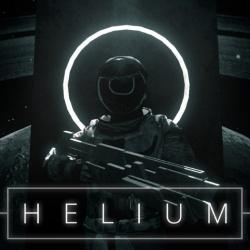 Helium (2017/Лицензия) PC