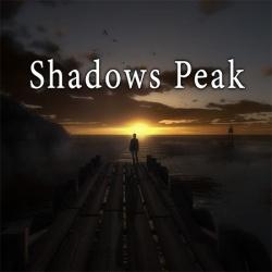 Shadows Peak (2017/Лицензия) PC