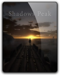 Shadows Peak (2017) (RePack от qoob) PC