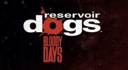 Объявлено о начале работ над экшеном с видом сверху по мотивам фильма «Бешеные псы»