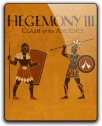 Hegemony III: Clash of the Ancients (2015) (RePack от qoob) PC
