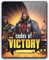 Codex of Victory (2017) (RePack от qoob) PC