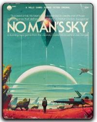 No Man's Sky (2016) (RePack с qoob) PC