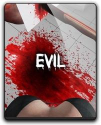 Evil (2017) (RePack от qoob) PC