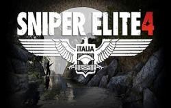 Сегодня появится первая часть дополнения Sniper Elite 4: Deathstorm