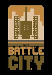 Battle City 2 (2017) PC