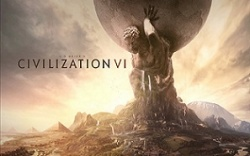 Скоро в Civilization VI можно будет поиграть за Персию