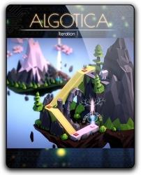 Algotica - Iteration 1 (2017) (RePack от qoob) PC