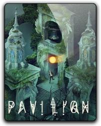 Pavilion (2016) (RePack от qoob) PC