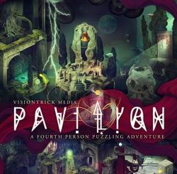 Pavilion (2016/Лицензия) PC