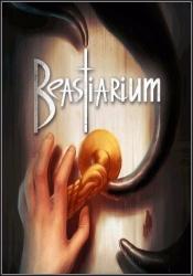 Beastiarium (2016) (RePack от GAMER) PC