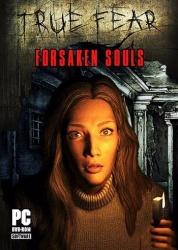 True Fear: Forsaken Souls (2016) (RePack от GAMER) PC