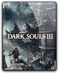 Dark Souls 3: Deluxe Edition (2016) (RePack от qoob) PC