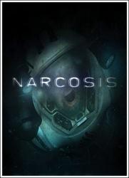 Narcosis (2017/Лицензия) PC