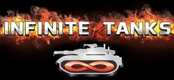 Infinite Tanks (2017/Лицензия) PC