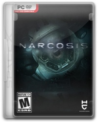 Narcosis (2017) (RePack от SpaceX) PC