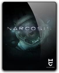 Narcosis (2017) (RePack от qoob) PC
