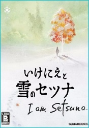 I am Setsuna: Collector's Edition (2016) (Steam-Rip от Let'sРlay) PC