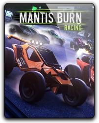 Mantis Burn Racing (2016) (RePack от qoob) PC