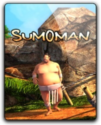 Sumoman (2017) (RePack от qoob) PC