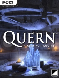 Quern: Undying Thoughts (2016/Лицензия) PC