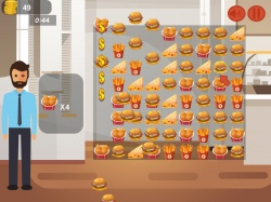 Burger Kingdom (2017) PC