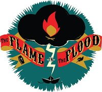 The Flame in the Flood (2016) (RePack от R.G. Механики) PC