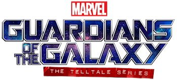 Marvel's Guardians of the Galaxy: The Telltale Series - Episode 1-5 (2017/Лицензия) PC