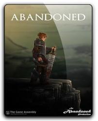 Abandoned (2013) (RePack от qoob) PC