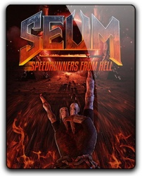 SEUM: Speedrunners from Hell (2016) (RePack от qoob) PC