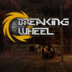 Breaking Wheel (2017/Лицензия) PC