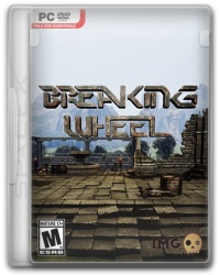 Breaking Wheel (2017) (RePack от SpaceX) PC