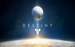 Игра Destiny будет доступна даже после релиза сиквела