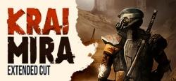Krai Mira: Extended Cut (2016/Лицензия) PC
