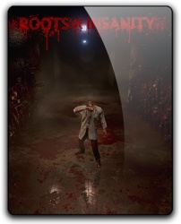 Roots of Insanity (2017) (RePack от qoob) PC