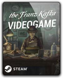 The Franz Kafka Videogame (2017) (RePack от qoob) PC