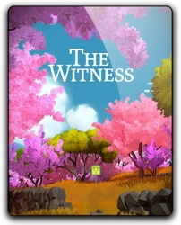 The Witness (2016) (RePack от qoob) PC