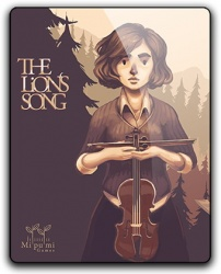 The Lion's Song: Episode 1-4 (2017) (RePack от qoob) PC