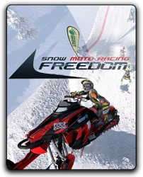 Snow Moto Racing Freedom (2017) (RePack от qoob) PC