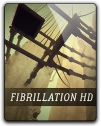Fibrillation HD (2017) (RePack от qoob) PC